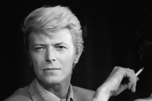 David-Bowie-300x199