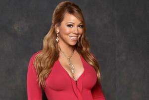 Mariah-Carey-300x201