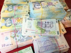 bani-romanesti-noi6-300x225
