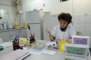 laborator-medical-300x199