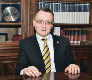 sorin-cimpeanu1-300x261