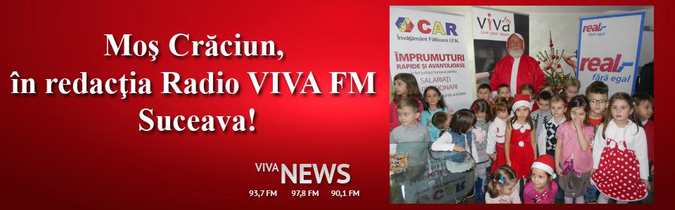 Viva News mos