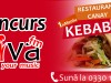 concurs-canay-viva-(slider-new)