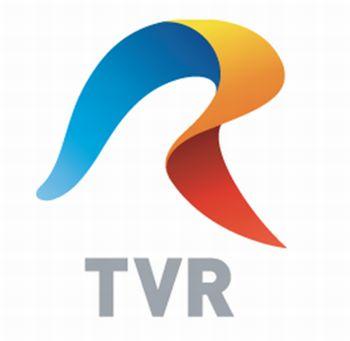 TVR_logo1