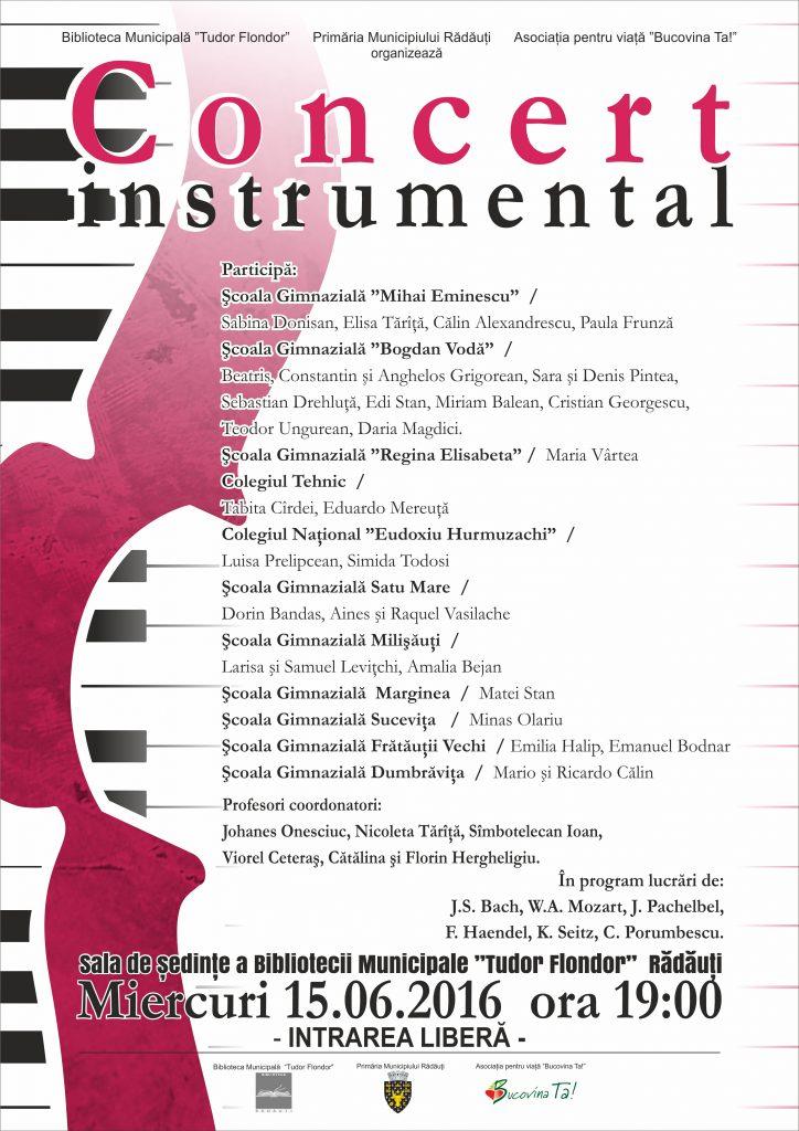 Afis_Concert_instrumental-iUN_2016-Lucru-F