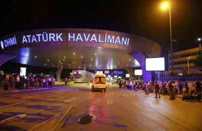 atentat-aeroport-turcia