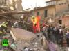 cutremur-italia