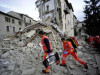 cutremur italia2