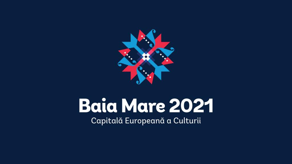 baia-mare-2021-bid-book-ro-44