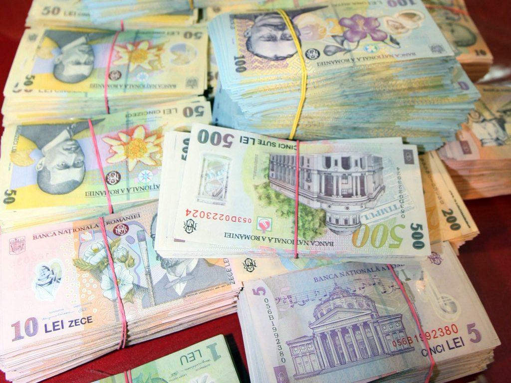 bani-romanesti-noi