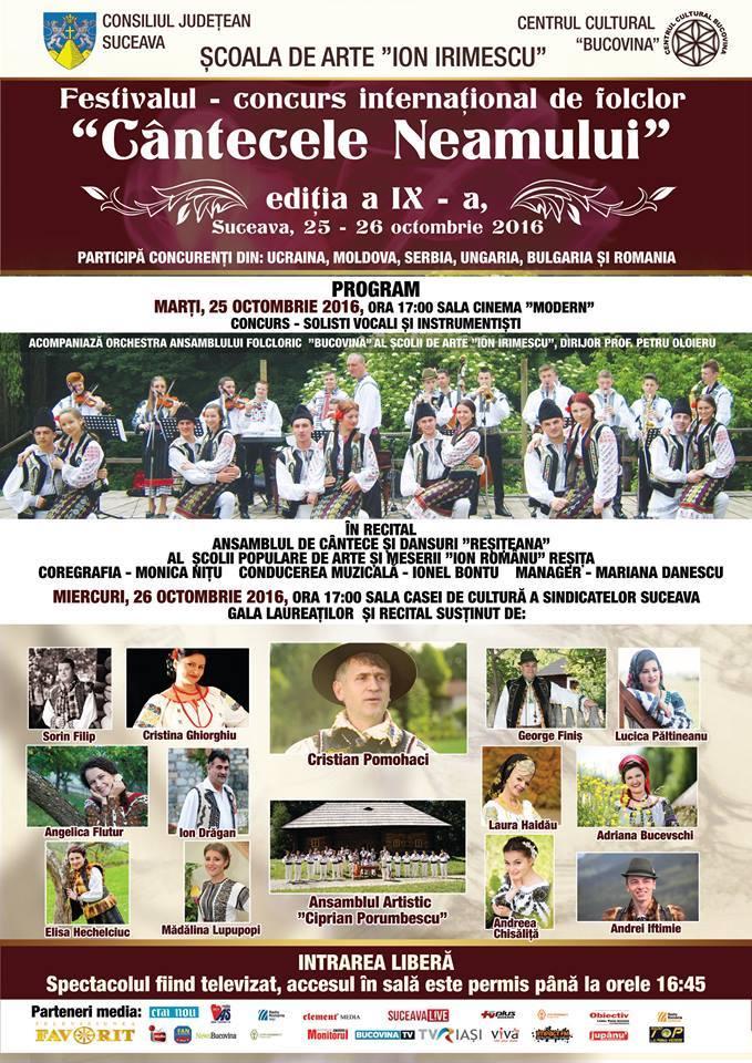 festivalul-concurs-cantecele-neamului