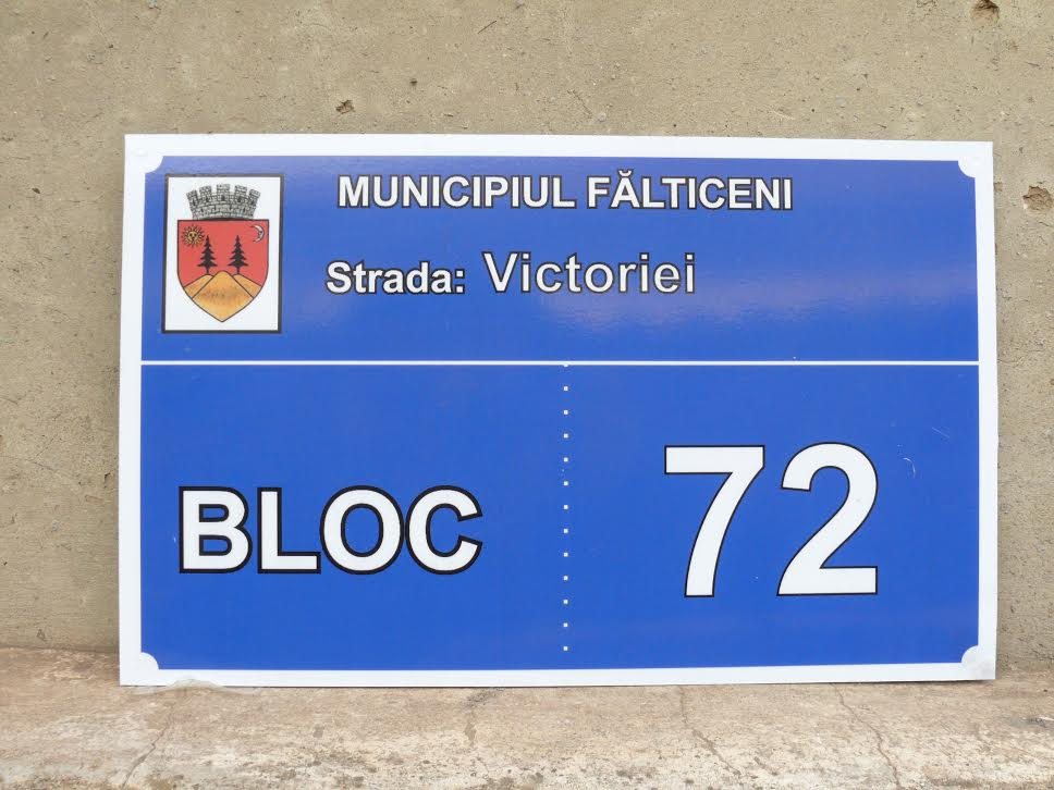 placute-falt-1