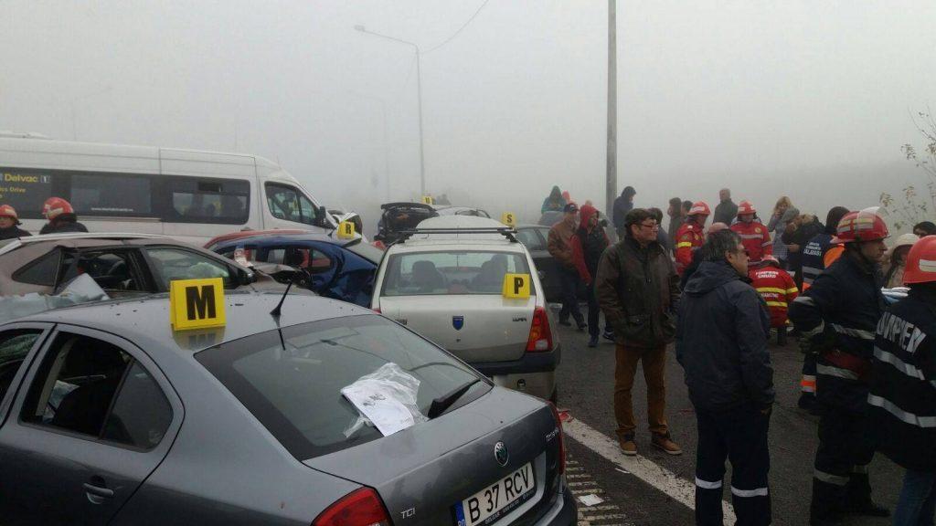 accident-autostrada-a2-poze-2