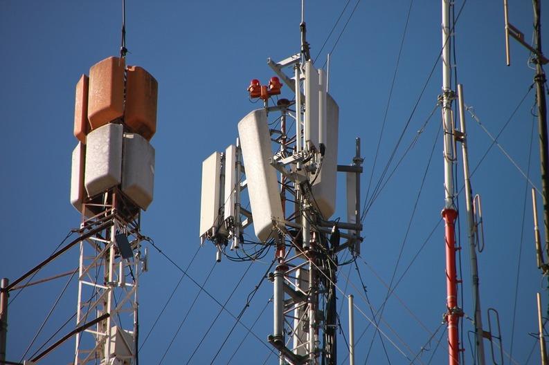 antenna-88046-1280