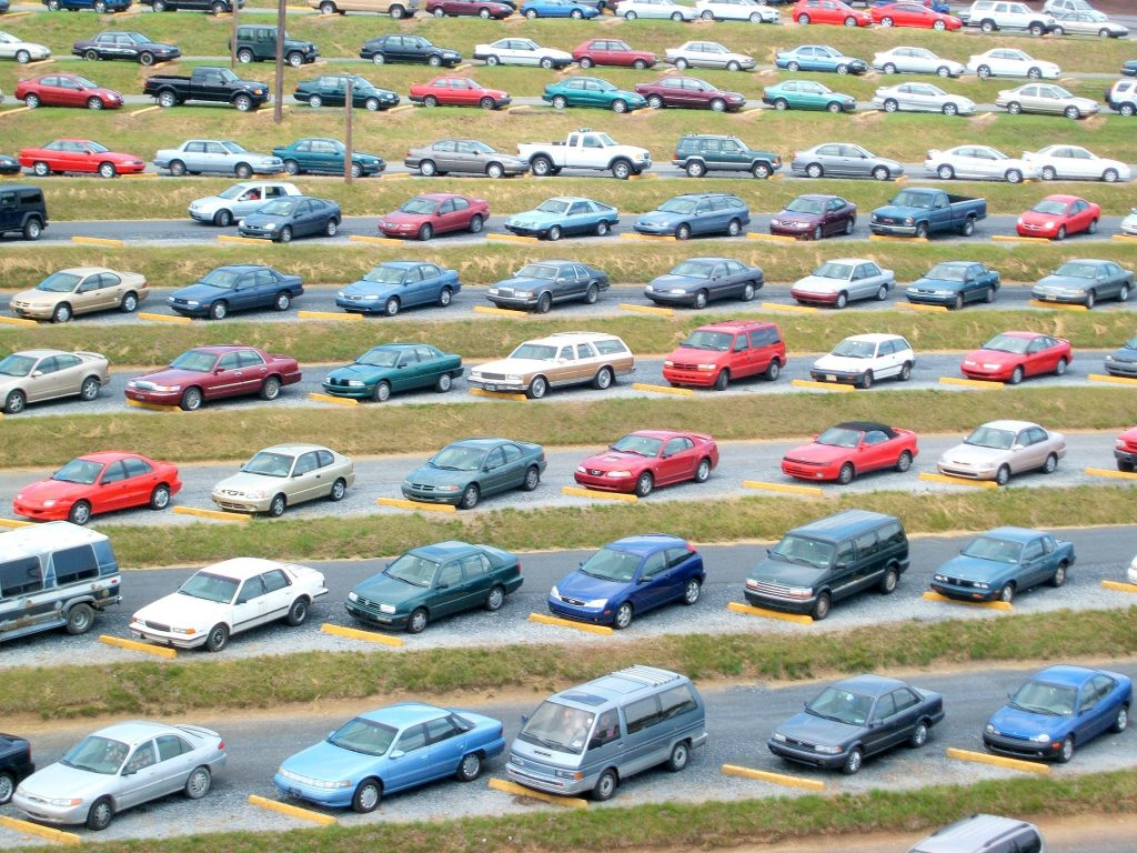 masini-parc-auto-sh