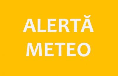 alerta-meteo-cod-galben