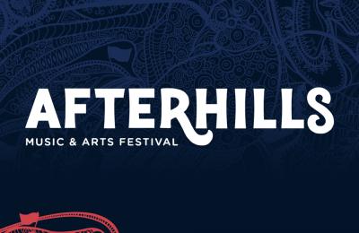 afterhills