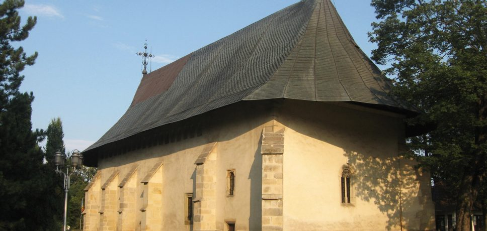 Manastirea_Bogdana35