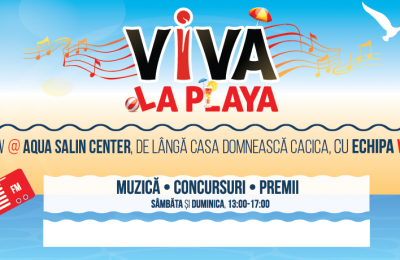 Slider-site-VIVA-FM-GENERAL--VLP-SALIN-CENTER