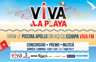 Slider-site-VIVA-FM--IASI---VIVA-LA-PLAYA-2017--GENERAL-NEW