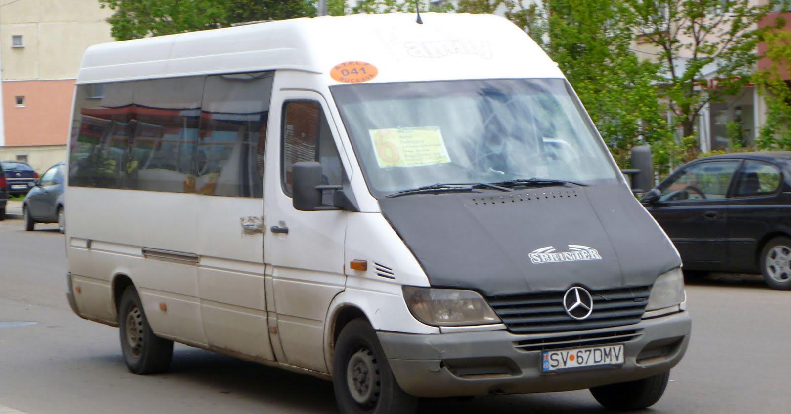de la 1 iulie microbuzele maxi taxi ar putea fi scoase de pe trasee viva fm. Black Bedroom Furniture Sets. Home Design Ideas
