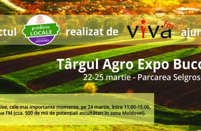 SLIDER AGRO EXPO SV copy