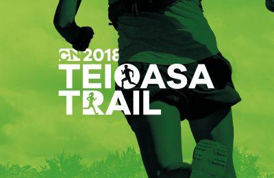 Crosul Nordului Teioasa Trail