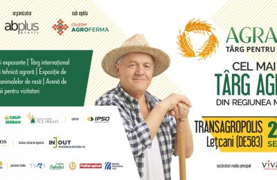 agri_events.ro-banner-968x460px-2