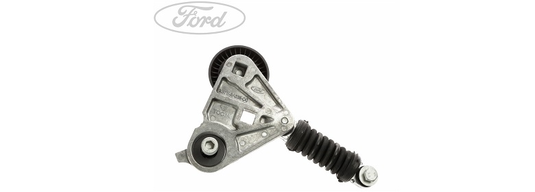 Piese auto Ford, catalog.altgradauto.ro