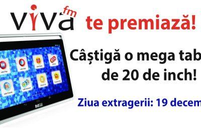 slider tableta
